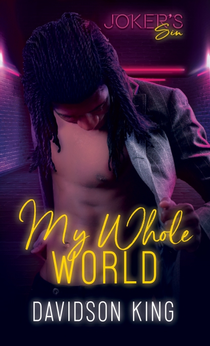 EBook-My-Whole-World-5x8