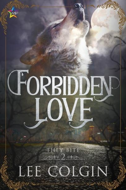 ForbiddenLove-f500