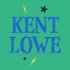 KentLowe Logo1