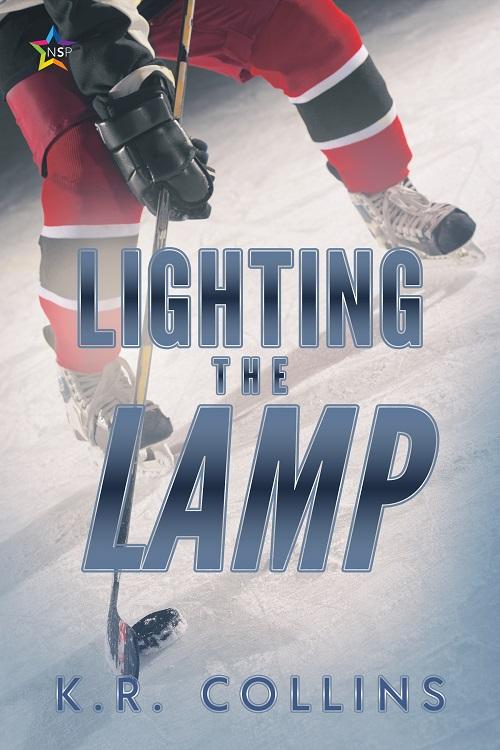 LightingtheLamp-f500