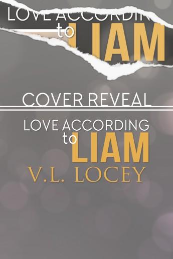 Love Liam reveal