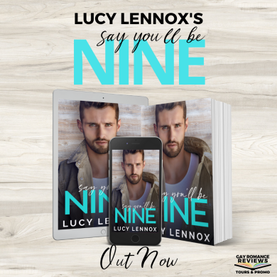 Nine IG Out Now