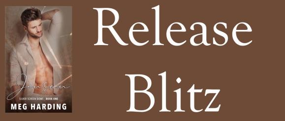 Release Banner