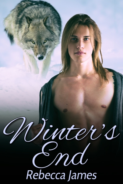 Winters_End_Cover