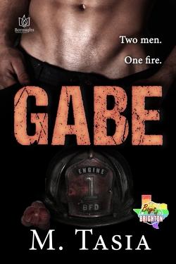 1 Gabe