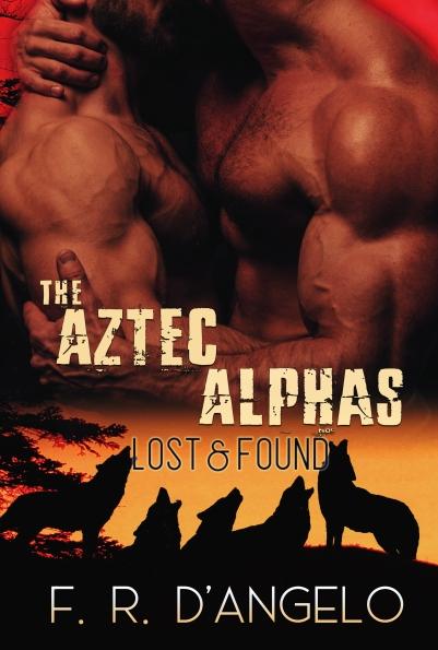 Aztec Alphas ebook #4 (1)