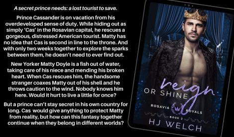 Book 2 Blurb Image