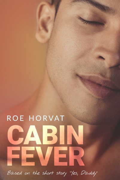 Cabin-Fever-Kindle