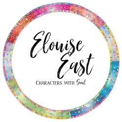 Elouise logo[12492]