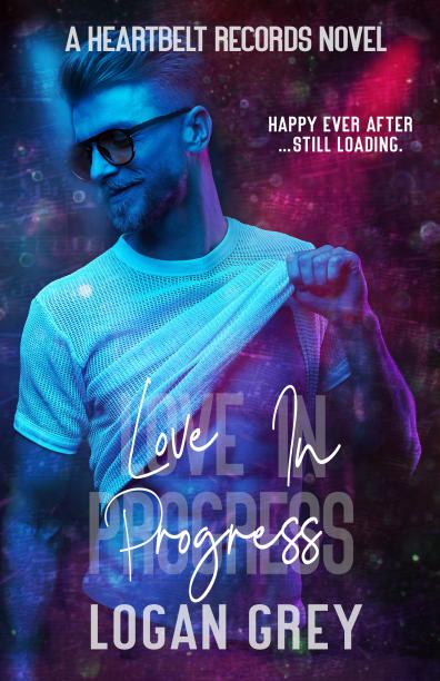 LoveInProgress3 (2)