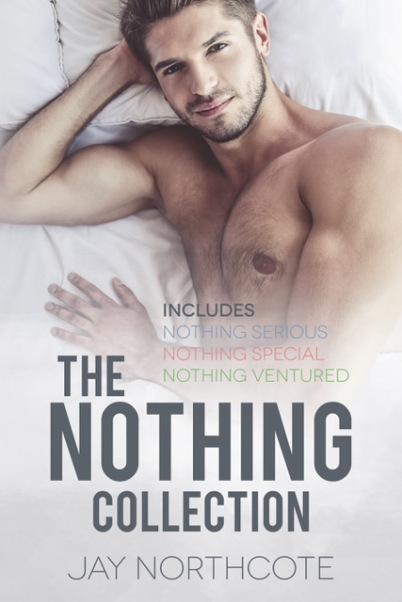 Nothing_BoxSet_eBook