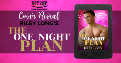 One Night Plan Banner