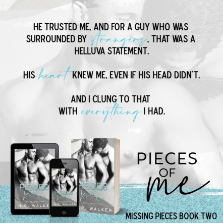 Pieces of Me Art promo (2)