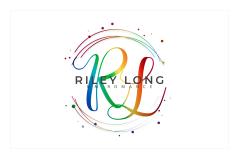 RileyLongLogoWhiteBG