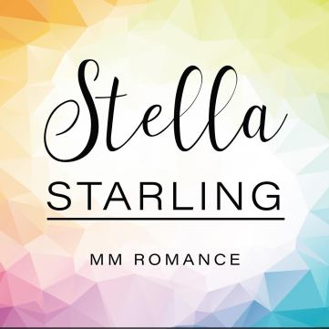 Stella Starling Logo