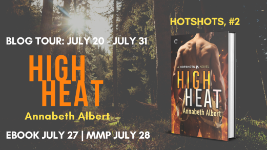 2-BlogTourBanner-HighHeat