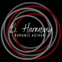 b.-harmony