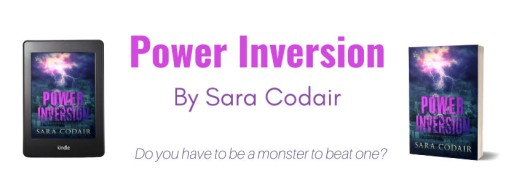 BANNER2 - Power Inversion