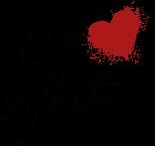 CFWhite-logo-heart