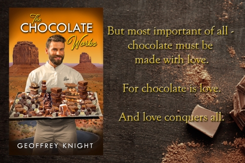 ChocolateWorks_banner
