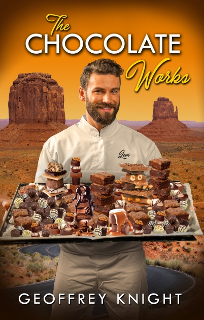 ChocolateWorks_Cover