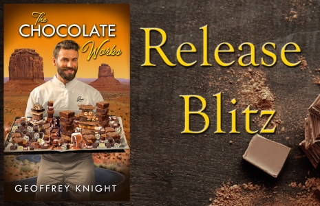 ChocolateWorks_Release banner