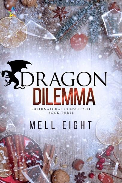 DragonDilemma-f500