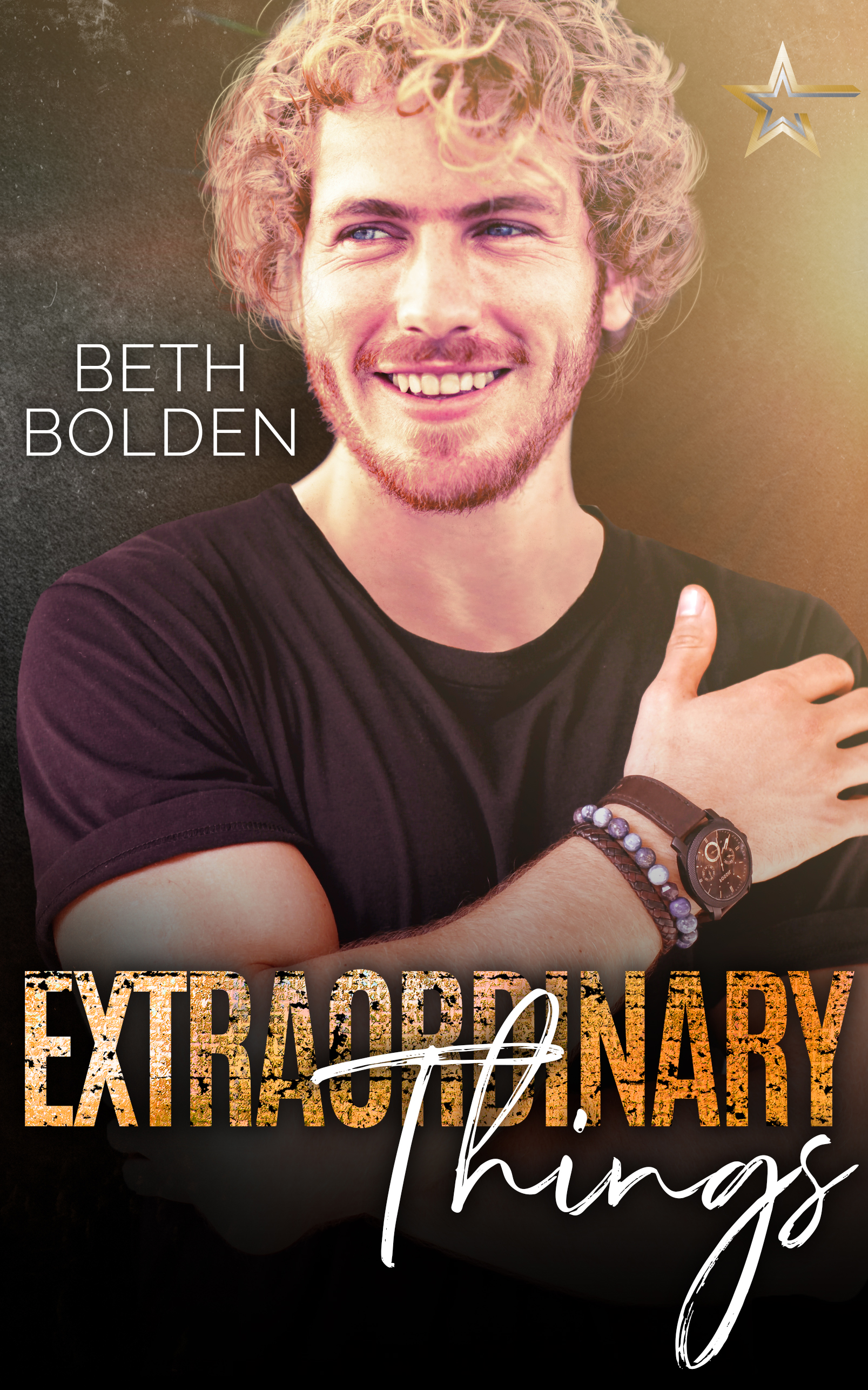 Extraordinary Things Ebook