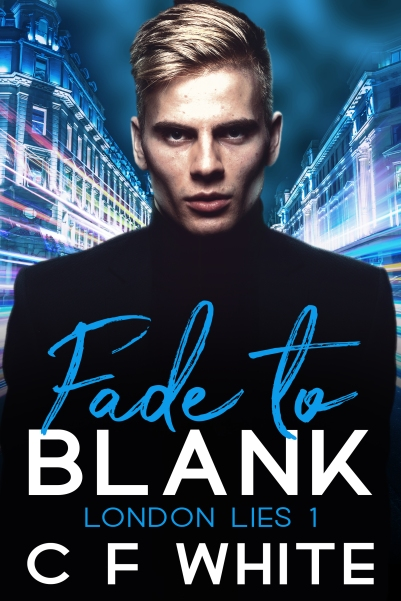 Fade To Blank 1