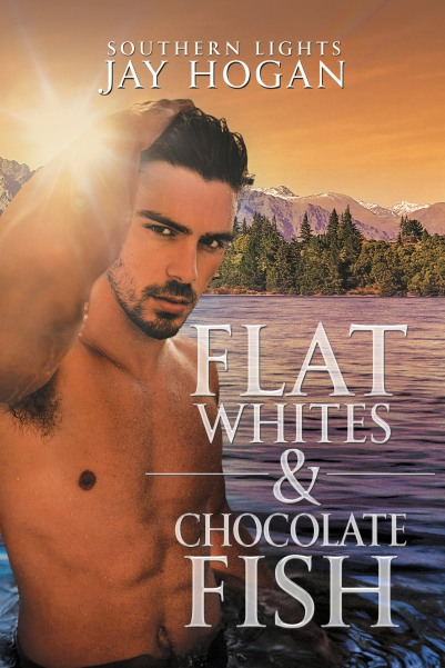 FlatWhites&ChocolateFish-1400x2100 copy