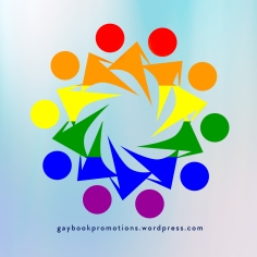 gay-book-promotions-logos-jayaheer2017-square2-copy-6