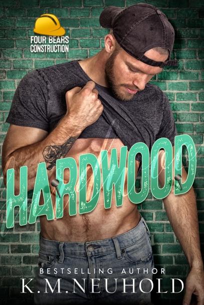 Hardwood-KMN-f900