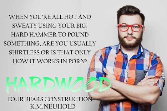 Hardwood teaser 4
