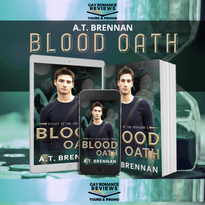 IG Sized Blood Oath Coming Soon2