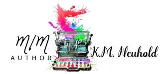 KM Neuhold Logo__