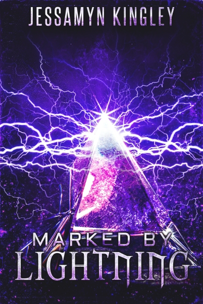 Marked by Lightning
