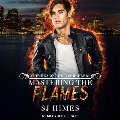 MasteringFlames_Audiobook