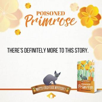 MEME2 - Poisoned Primrose