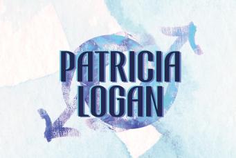 Patricia_Logan_Logo