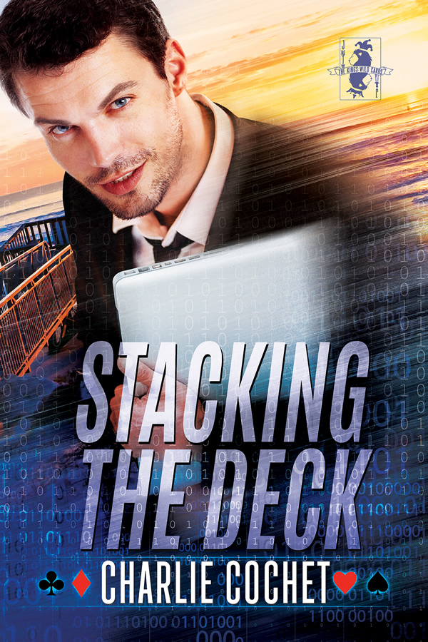 stackingthedeck-600x900-1