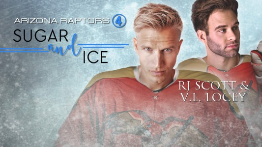 Sugar and Ice fb banner