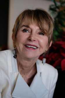 Tara Lain Author Image