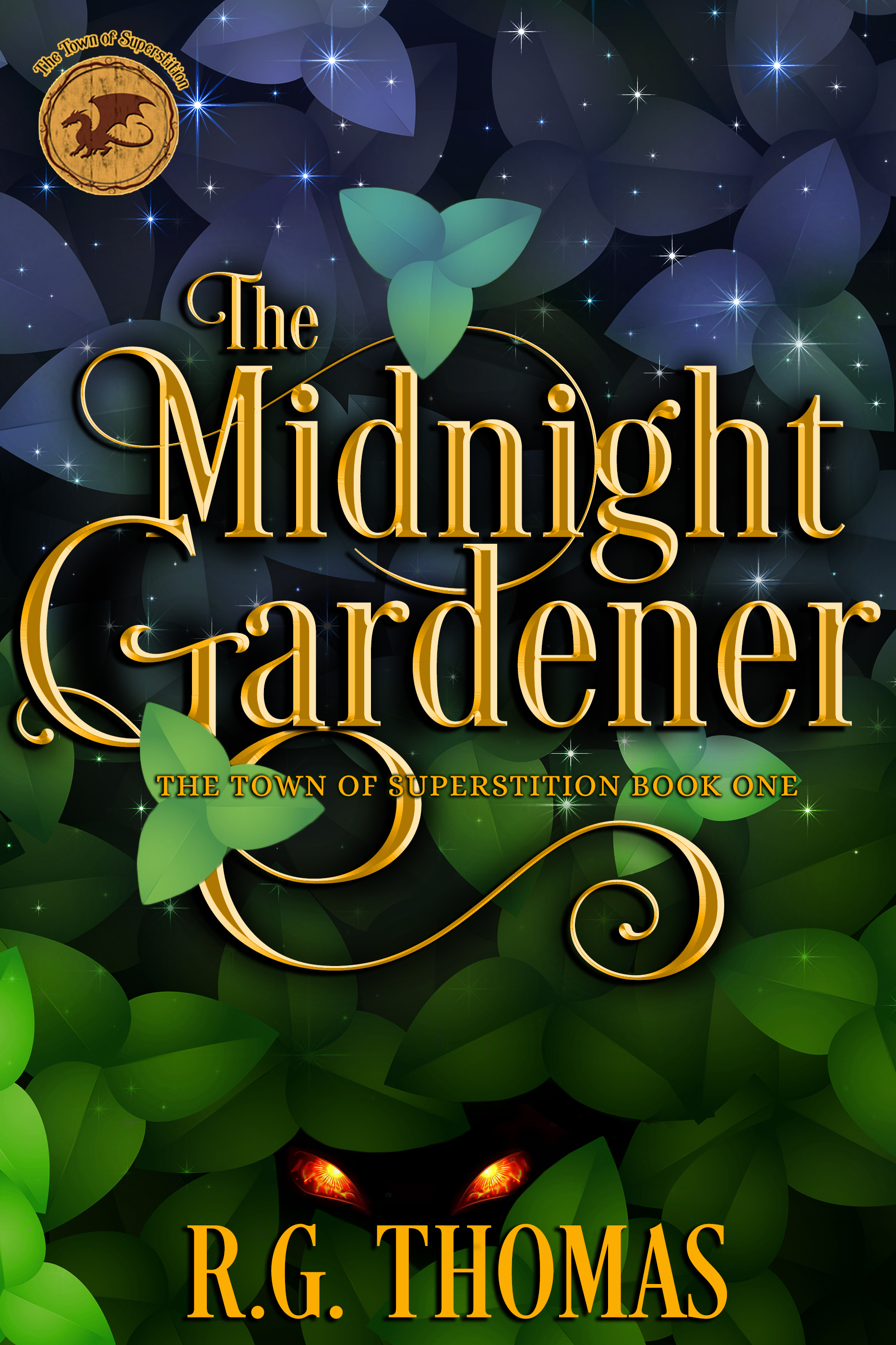 The Midnight Gardener for Amazon 1867-x-2800
