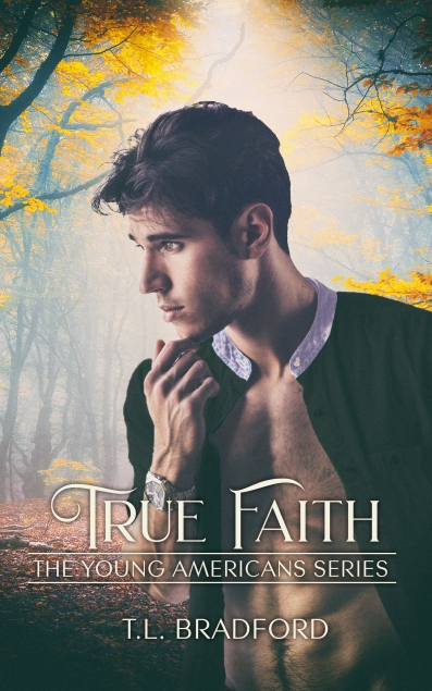true-faith-cover