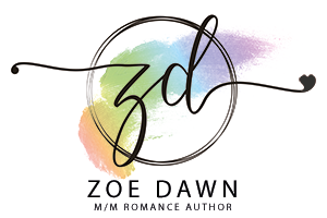 Zoe Dawn Logo
