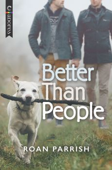 3-cover_betterthanpeople
