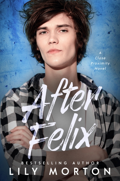AfterFelix-LM-Cover