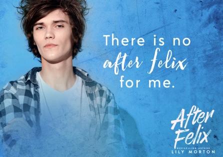 AfterFelix-LM-Teaser1