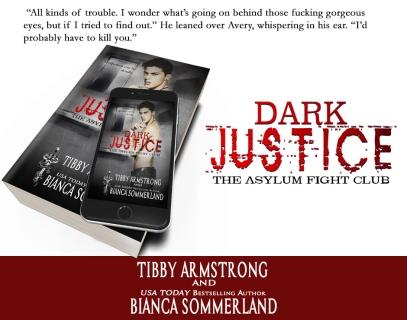 dark-justice-promo-3