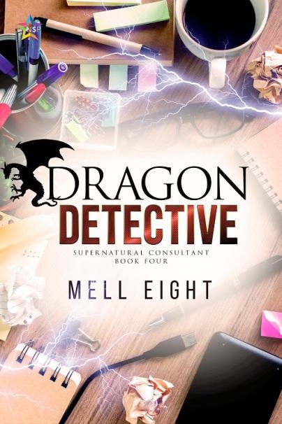 DragonDetective-f500